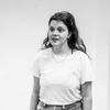 BWW Review: TARANTULA at Southwark Playhouse Photo