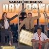 BWW Review: DRY POWDER at Backyard Renaissance Theatre Company Photo