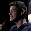 Jeremy Jordan, Christine Pedi & More Streaming This Week on BroadwayWorld Events - May 3 - Photo