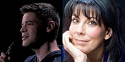 Jeremy Jordan, Christine Pedi & More Streaming This Week on BroadwayWorld Events - May 3 - Photo