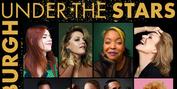 The Skivvies, Elizabeth Stanley, Alysha Umphress, and More Will Headline 'Forestburgh Unde Photo