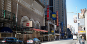 NYC Theatres Will Officially Be Allowed to Re-Open on May 19; Most Broadway Shows Expected Photo