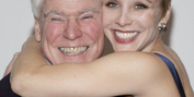Dance Legend Jacques d'Amboise Passes Away at 86 Photo