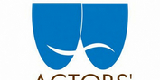 Actors' Equity Association Applauds New York State's Adjusted COVID Restrictions Photo