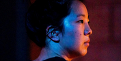 The Asian American Arts Alliance Announces Annie Heath as the Recipient of the 2021 Jadin Photo