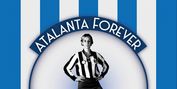ATALANTA FOREVER Will Tour Beginning Next Month Photo