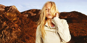 LISSIE: CATCHING A TIGER Will Be Performed at Norway Opera This Summer Photo