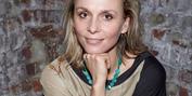 Alexandra Damiani Named Artistic Director Of BJM-Les Ballets Jazz De Montr��al Photo