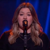 VIDEO: Kelly Clarkson Covers 'You've Really Got a Hold On Me'