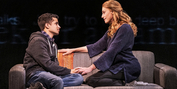 Broadway Jukebox: 50 Songs for a Very Broadway Mother's Day! Photo