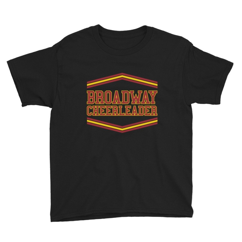 Shop the Patti Murin Collection on BroadwayWorld's Theatre Shop!