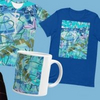 Shop the Alice Ripley Collection on BroadwayWorld's Theatre Shop! Photo