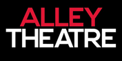 Alley Theatre to Reopen in Fall 2021 With Duncan Sheik & Kyle��Jarrow World Premiere Musica Photo