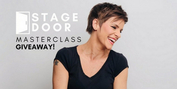 Win a Free Spot in Jenn Colella's Upcoming Masterclass! Photo