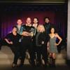 BWW Review: JUKEBOX HERO at San Diego Musical Theatre Photo