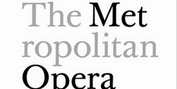 Union: Metropolitan Opera Unlikely to Reopen its Doors in 2021 Photo
