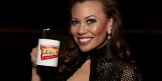 Wake Up With BWW 5/6: Broadway to Reopen at 100% Capacity in September, and More! Photo