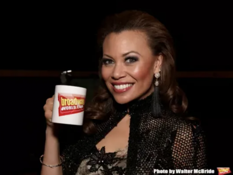 Wake Up With BWW 5/6: Broadway to Reopen at 100% Capacity in September, and More!