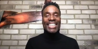 VIDEO: Billy Porter is Excited for Broadway's Return Photo