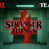 VIDEO: Watch a Teaser for STRANGER THINGS Season Four