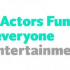 The Actors Fund Releases Survey Results for Artists Effected by COVID, Including State of Photo