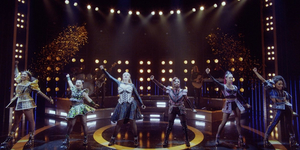 Watch a Trailer for SIX on Broadway! Video