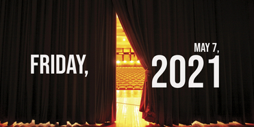Virtual Theatre Today: Friday, May 7- Meet the Next On Stage Top 30, and More! Photo