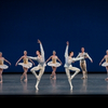 Tune In Tonight For New York City Ballet's 2021 Spring Gala