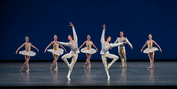 Tune In Tonight For New York City Ballet's 2021 Spring Gala Photo