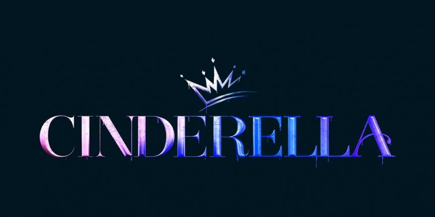 CINDERELLA Starring Camila Cabello, Idina Menzel, & Billy Porter Will Premiere on Amazon Photo
