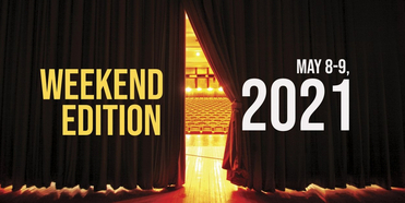 Virtual Theatre This Weekend: May 8-9- with Christine Pedi, Marilyn Maye, and More! Photo