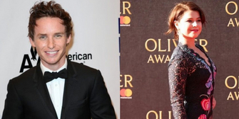 CABARET to Return to the West End; Eddie Redmayne and Jessie Buckley in Talks to Star Photo