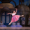 "BWW Review: PACIFIC NORTHWEST BALLET'S ""COPPELIA"" ON THE DIGITAL STAGE Filmed at McCaw Hall"