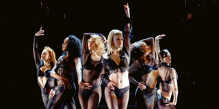CHICAGO to Resume Broadway Performances This September Photo