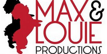 Max & Louie Productions Announce 2021 Season Photo