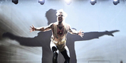 JESUS CHRIST SUPERSTAR Premieres at Theater St.Gallen This Month Photo