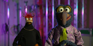 MUPPETS HAUNTED MANSION Halloween Special Premieres This Fall on Disney Plus Photo