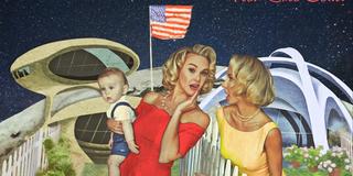 Laura Bell Bundy Releases 'Women of Tomorrow' Album Today Photo
