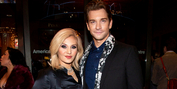Orfeh & Andy Karl, Elizabeth Stanley, Joshua Henry and More to be Featured in Barrington S Photo