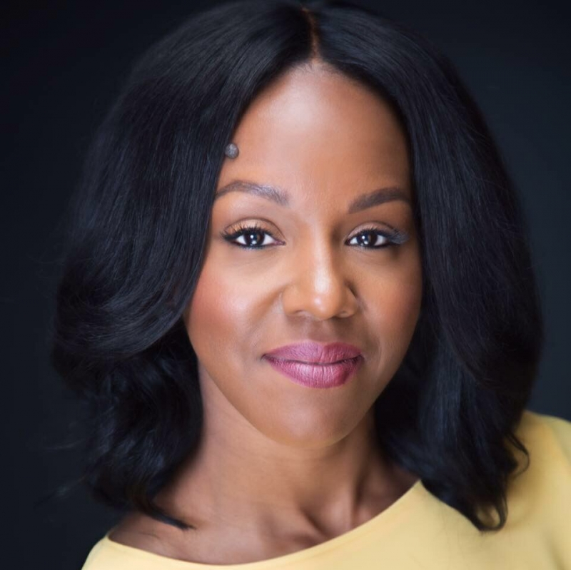BWW Interview: Doris Bumpus of LADY DAY AT EMERSON'S BAR AND GRILL at 42nd Street Moon Portrays the Iconic Billie Holiday in Song and Struggle