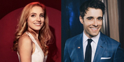 EVER AFTER Starring Christy Altomare and Corey Cott to be Featured at Discovering Broadway Photo