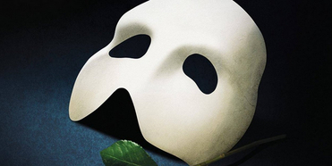 THE PHANTOM OF THE OPERA and More Returning Broadway Shows to Begin With Less Than 8 Shows Photo