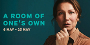 BWW REVIEW: Virginia Woolf's Famous Lectures Published As A ROOM OF ONE'S OWN Are Adapted  Photo
