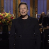 VIDEO: Elon Musk Gives Opening Monologue on SATURDAY NIGHT LIVE
