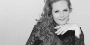 Eva-Maria Westbroek and Julius Drake Will Perform a Recital at La Monnaie De Munt This Mon Photo