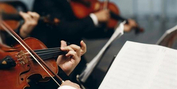 Maxwell String Quartet Will Perform a Concert as Part of the Euroart Prague Festival Next Photo