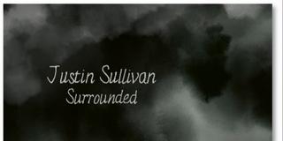 Justin Sullivan Shares New Song 'Unforgiven' Photo
