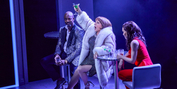 We'll Drink to This: COMPANY to Resume Broadway Previews in December Photo