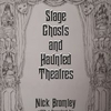 Guest Blog: Nick Bromley On Bringing Stage Ghosts To Life Photo