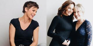 Laura Benanti, Jenn Colella & More Streaming This Week on BroadwayWorld Events - May 10 - Photo